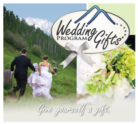 SummitCove.Wedding.Gifts.Program-Web-Logo