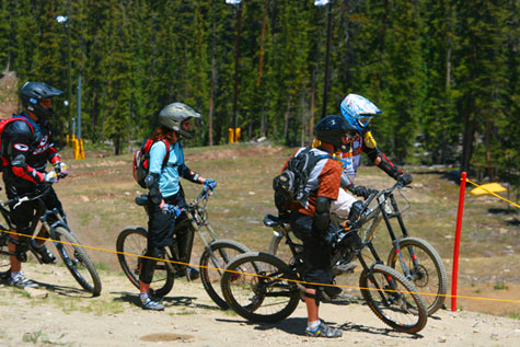 downhill-biking-keystone2