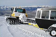 snowcat-skiing-keystone-colorado