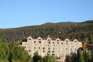 Keystone Hotels - The Inn at Keystone