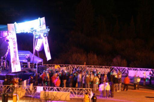River Run Rocks concert at River Run Village
