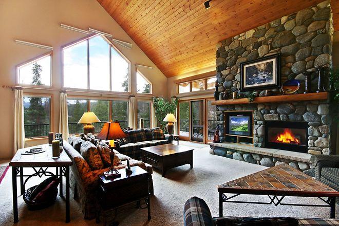 SMR living room