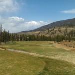 Keystone River Course