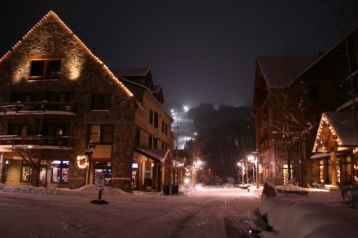 winter-night-keystone