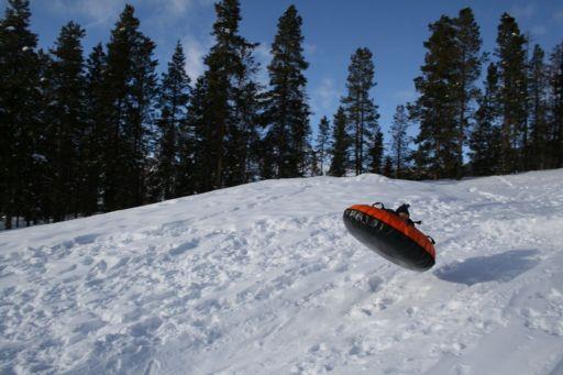 keystone-snow-rafting