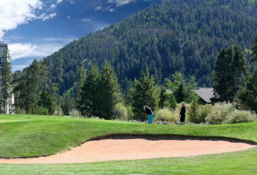 keystone-golf