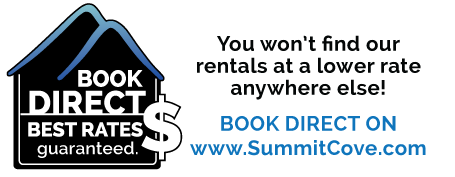 Book Direct with SummitCove Lodging in Keystone Resort