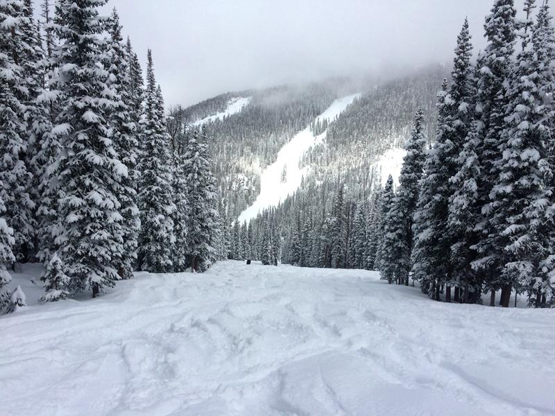 2.6.18-snow at keystone ski resort