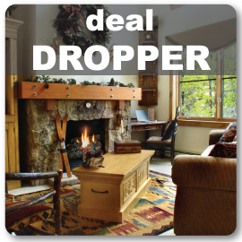 summitcove lodging deals