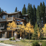 East Keystone Lodging at Settlers Creek Townhomes