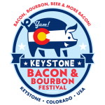 keystone-resort-bacon-bourbon-festival-logo