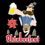 keystone-oktoberfest-das-beer-burner-5k-2020-logo