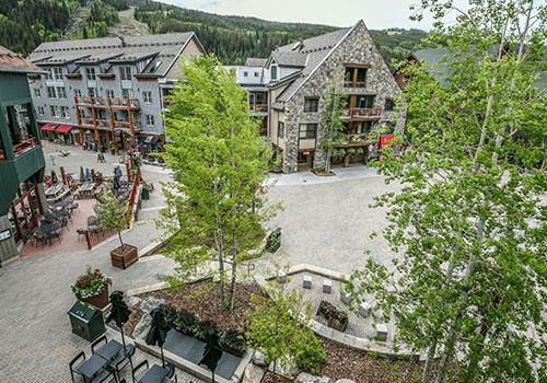 View from Silver-Mill-8212-River-Run-Village