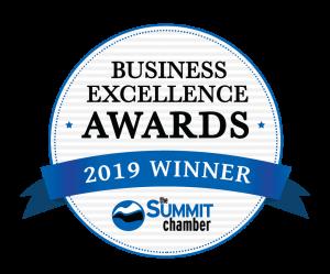 SummitCove Best Place to Work 2019 Summit Chamber