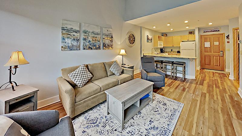 Silver-Mill-8294-Living-Room-Keystone-CO-Vacation-Rental