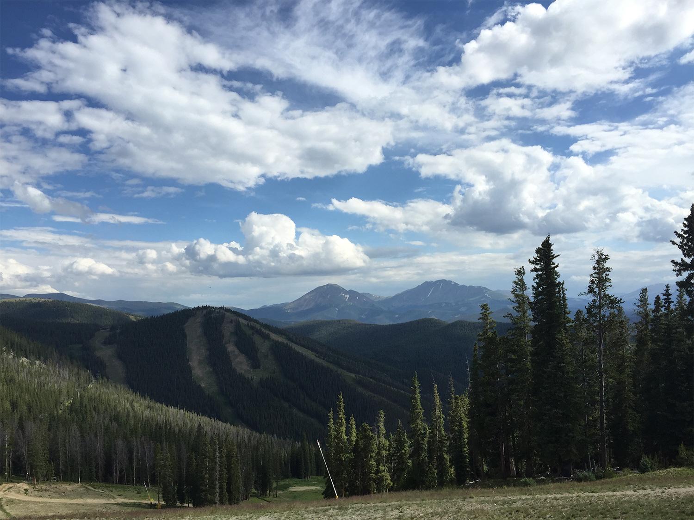 Keystone Vacation Rentals by SummitCove Property Management