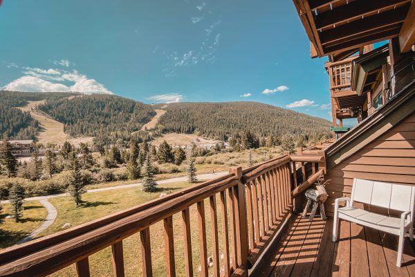 Mountain Views from Balcony of Tenderfoot 2657